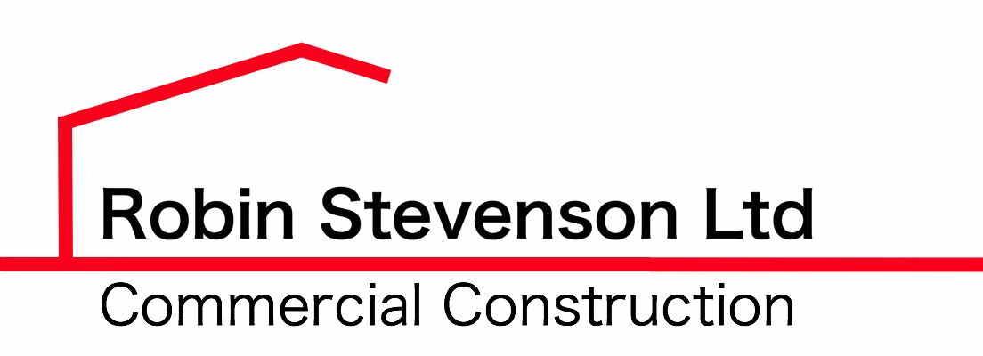 Robin Stevenson Ltd